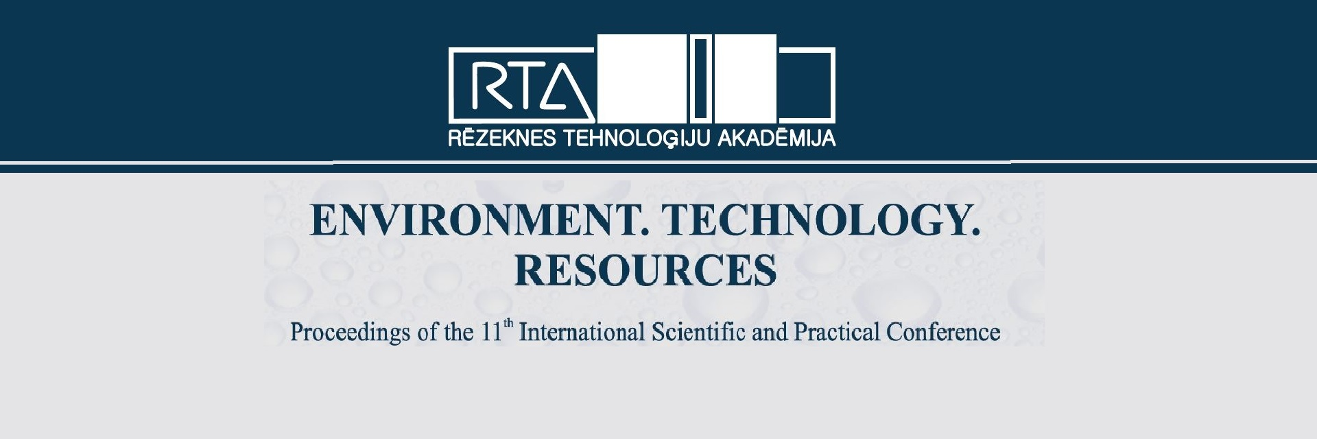 Vide.Tehnoloģija.Resursi